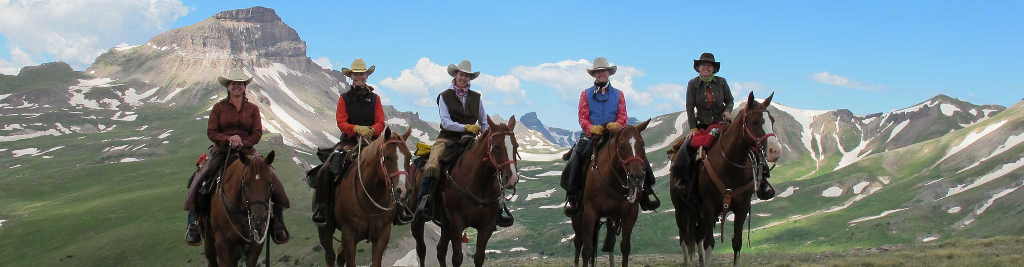 horseback_vacations