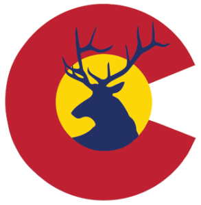 colorado elk hunting outfitter